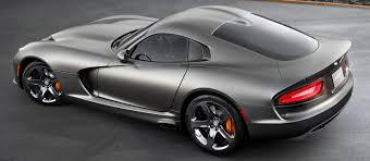 Dodge Viper Gts Top Speed - 2014 dodge viper gts release date top auto magazine