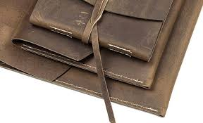 photo albums leather leather wrap photo albums for photographers h h color lab