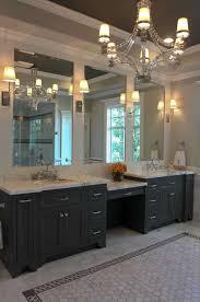 master bathroom mirror ideas best shower design decor ideas 42 pictures master bathroom