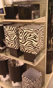 Zebra Bathroom Ideas Zebra Print Lamps At Hobby Lobby For The Home Pinterest