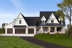 build custom home master planned communities building custom vs pre designed