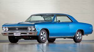 old muscle cars old muscle car wallpapers for laptops 1731 hd wallpaper site