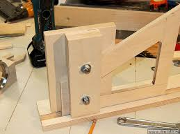 Building A Router Table by How To Make A Router Table Page 1