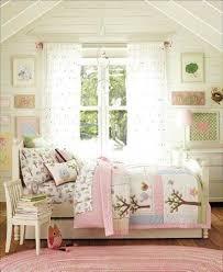 Vintage Bedroom Decorating Ideas by My Master Bedroom Ideas