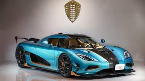 future koenigsegg koenigsegg agera rsr is a japan only limited edition autoguide