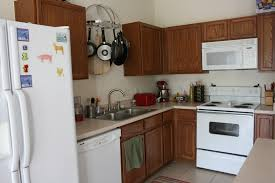 What To Use To Clean Greasy Kitchen Cabinets Kitchen Hacks 31 Clever Ways To Organize And Clean Your Kitchen