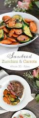 Best Side Dishes For Thanksgiving 25 Best Chicken Side Dishes Ideas On Pinterest Thanksgiving