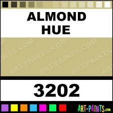 almond appliance epoxy ceramic porcelain paints 3202 almond