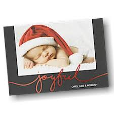 discount christmas cards holiday cards