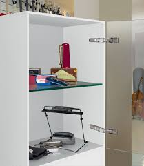 Salice Kitchen Cabinet Hinges Furniture Hinges Salice