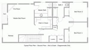 house plan house plan drawing floor plan to scale mapo house and
