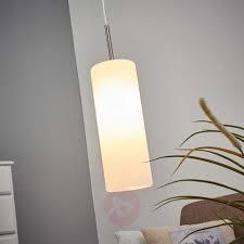 Decorative Pendant Light Fixtures Modern Pendant Lighting Lights Ie