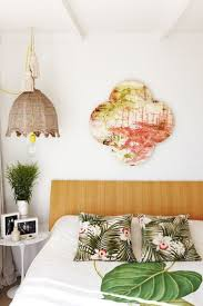 best 25 tropical bedrooms ideas on pinterest tropical bedroom 65 incredible tropical bedroom decor