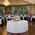 wedding venues in northwest indiana northwest indiana wedding venues wedding reception locations