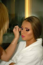 makeup artist in miami 40 best hair and makeup artists come to you miami images on
