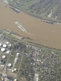 Mississippi corporate travel images 115 best new orleans loves the mississippi river images on jpg