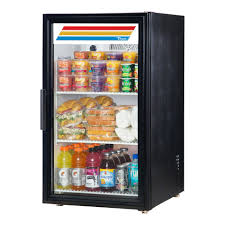 Stainless Steel Mini Fridge With Glass Door by Commercial Glass Refrigerator T 15g Single Glass Door Commercial