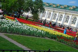 San Francisco Hop On Hop Off Map by Tours Moscow Tours Sightseeing Tours And Attractions Enjoy