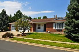 homes in the 1980s denver s single family homes by decade 1980s denverurbanism blog