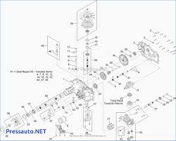 john deere 190c wiring diagram schematic deere download