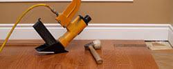 bellevue hardwood floor installation hardwood floors