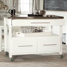 contemporary kitchen carts and islands 24 best kitchen cart images on kitchen carts kitchen