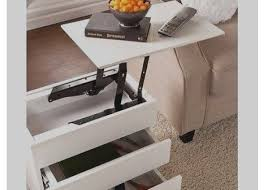 Under Tv Table Sofa Tray Table Sofa Table Tray Sofa Tray For Table For Bed And