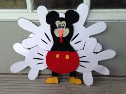 turkey picture to color for thanksgiving best 25 turkey in disguise ideas on pinterest disguise turkey