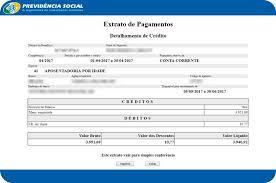 www previdencia gov br extrato de pagamento extrato inss 2018 extrato de pagamentos e imposto de renda