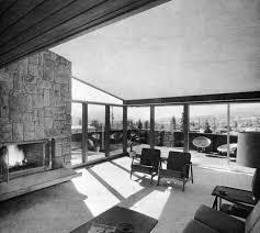 hillside homes 1965 modernist hillside homes design ideas hill huggers plans mid