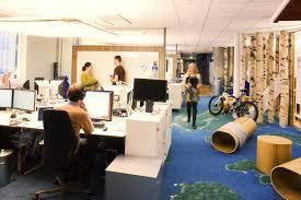 100 ideas google home office on vouum com