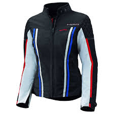 ladies motorcycle jacket buy held jill women jacket online