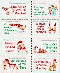 Good Stocking Stuffers 148 Best Christmas Images On Pinterest Christmas Ideas Holiday