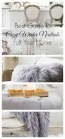 the best cozy winter neutrals for your home shabbyfufu