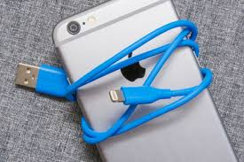 Rugged Lightning Cable The Best Lightning Cable For Iphone And Ipad Wirecutter Reviews
