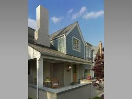 balodemas architects chartered exterior pinterest chevy