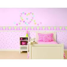 fun4walls pretty hearts wall stickers stikarounds sa11879 fun4walls pretty hearts wall stickers stikarounds sa11879