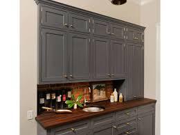 Gilmer Kitchens by Bar Front Ideas U2013 Transitional Home Bar Jennifer Gilmer Kitchen
