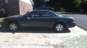 nissan altima for sale lynchburg va cash for cars winchester va sell your junk car the clunker junker