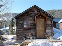 10 coolest airbnb vacation rentals in colorado tripstodiscover