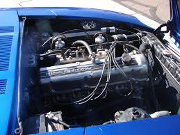 nissan 260z engine 1971 datsun 240z interior 19 nismo cream of the crop from