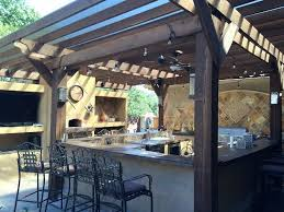 cuisine exterieure castorama cuisine exterieure meuble exterieur castorama idées pour la maison