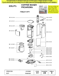 patent us6892626 in wall coffee maker google patents drawing