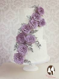 Wedding Cake Bali Bali Wedding Cake Archives Bali Wedding Easy