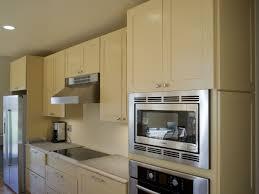 Ready To Finish Kitchen Cabinets Painting Unfinished Kitchen Cabinets White Awsrx Com