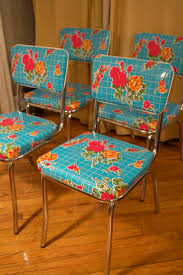 best ideas about turquoise kitchen gallery and chairs picture