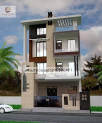 new home designs new home designs home design plan