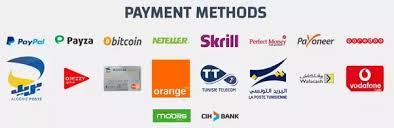 what are the best ppd pay per download sites that i can make
