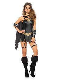 38 best historical s costumes images on