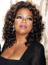 hairstyles for 50 year old black women hairstyle kriwul